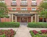 4240 Prescott Avenue Unit 5B, Dallas image