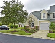 920 Williston Loop Unit 920, Murrells Inlet image
