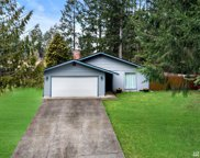7030 Mill Ct SE, Olympia image