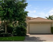 9808 Chantilly Point Lane, Lake Worth image