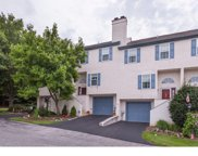 3702 Columbia Court Way, Newtown Square image