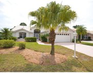 2170 Corona Del Sire DR, North Fort Myers image