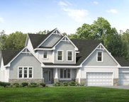 The Turnberry- Inverness, Dardenne Prairie image
