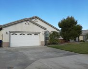 14554 Woodworth Way, Victorville image