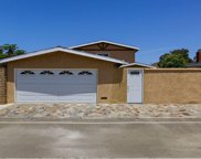 5121 SEALANE Way, Oxnard image