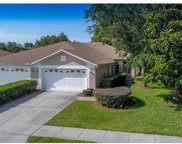 14458 Sterling Run, Spring Hill image
