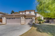 7604 Indian Gulch, Bakersfield image