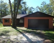 374 S Country Club Road, Lake Mary image