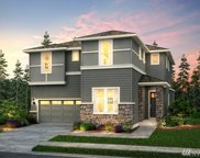 3304 216th (lot 12) Place SE, Bothell image