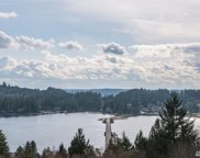 3014 80th Ave NW, Gig Harbor image