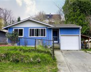 6917 25th Ave SW, Seattle image