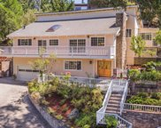 231 Jones Rd, Los Gatos image