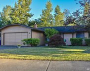 1613 SW 327th St St, Federal Way image