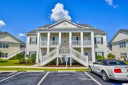 4905 Britewater Ct. Unit 201, Myrtle Beach image