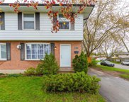 190 Spence  Drive, Strathroy image