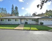 1544 Springbrook Rd, Walnut Creek image