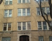 2210 West Winnemac Avenue Unit 2, Chicago image
