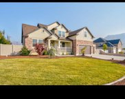 5442 W Pebble Ln N, Highland image