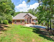 7748 Long Bay  Parkway, Catawba image