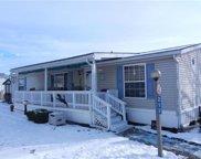 212 Goldenrod, East Allen Township image