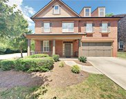 3003  Camrose Crossing Lane, Matthews image