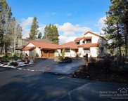 17966 Hickory Unit 8, Sunriver, OR image