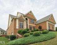 2532 Stone Manor Dr, Buford image
