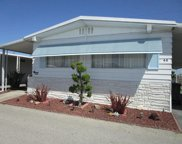 150 Kern St 46, Salinas image