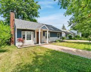540 Old Country  Road, Plainview image