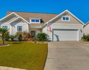533 Miromar Way, Myrtle Beach image