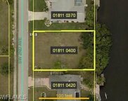 3421 SW 2nd AVE, Cape Coral image