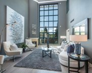 222 8th Ave 308, San Mateo image