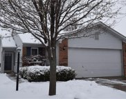 15255 Bird Watch  Way, Noblesville image