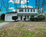 113 Deep Water Cove, Newport News Midtown East image