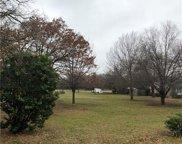 5312 Bama Drive, Arlington image