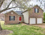 501 GRANWOOD BLVD, Old Hickory image