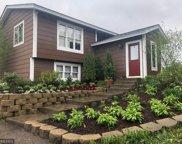 24775 Chippendale Avenue W, Farmington image