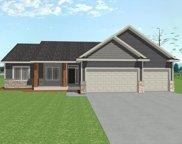 27605 Kaden Street, Elko New Market image