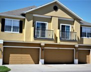 6632 S Goldenrod Road Unit C, Orlando image