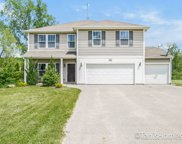 373 144th Avenue, Caledonia image