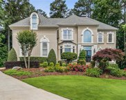 1045 Bay Pointe Crossing, Alpharetta image