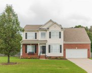 113 Franklin Meadow Way, Greer image
