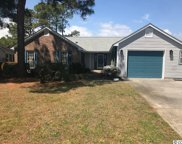 1105 Fox Sparrow Drive, Murrells Inlet image
