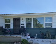 703 40th, Golden Hill image