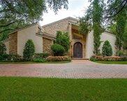 6809 Bert Lane, Dallas image