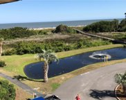 40 Folly Field Road Unit #B338, Hilton Head Island image