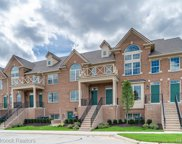 39679 SPRINGWATER, Northville Twp image