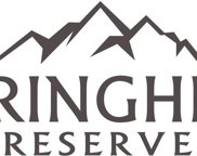 4 Springhill Reserve, Bozeman image