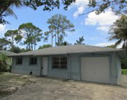 5229 Holland St, Naples image