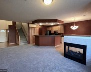 163 Stallion Lane, Lino Lakes image